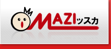 MAZI���