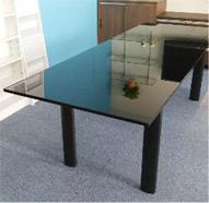 中古テーブル激安中古オフィス家具のmaziッスカ